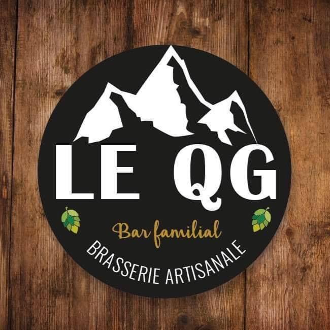 LE QG – BAR FAMILIAL_1