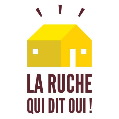 LA RUCHE QUI DIT OUI_1
