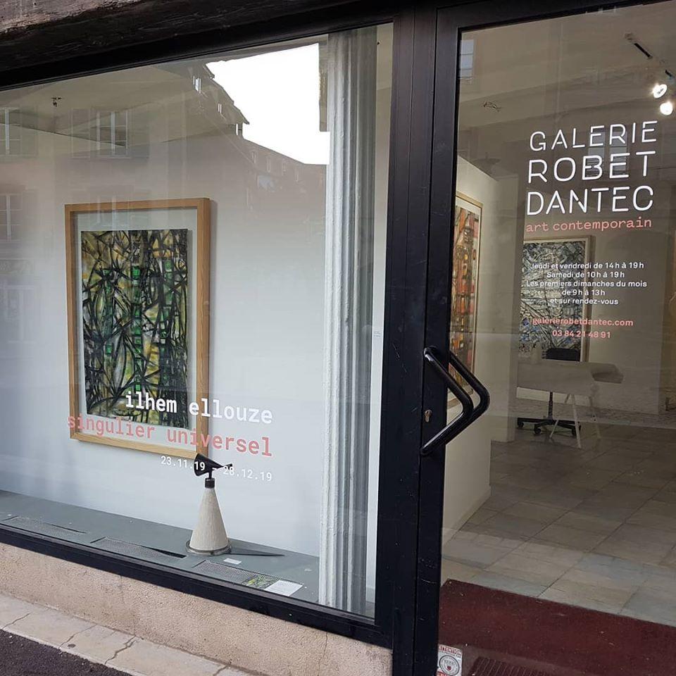 GALERIE ROBET-DANTEC_1