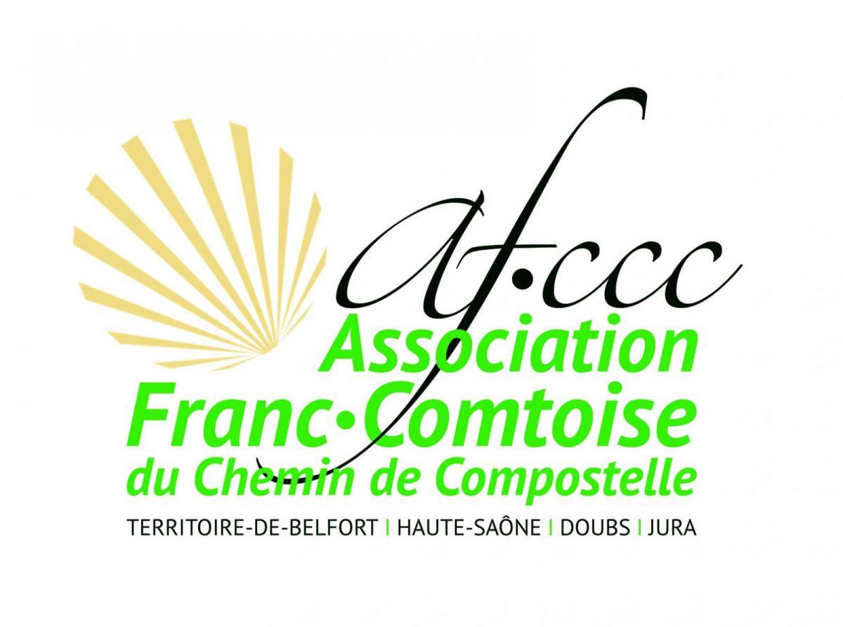ASSOCIATION FRANC-COMTOISE DU CHEMIN DE COMPOSTELLE_1