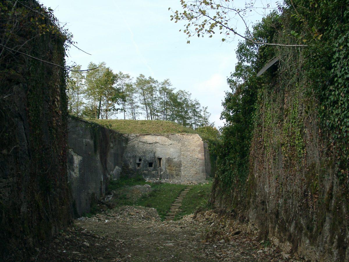 boucle-urcerey