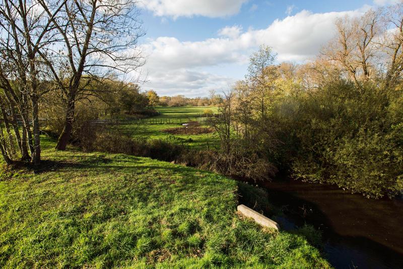 circuit riviere madeleine
