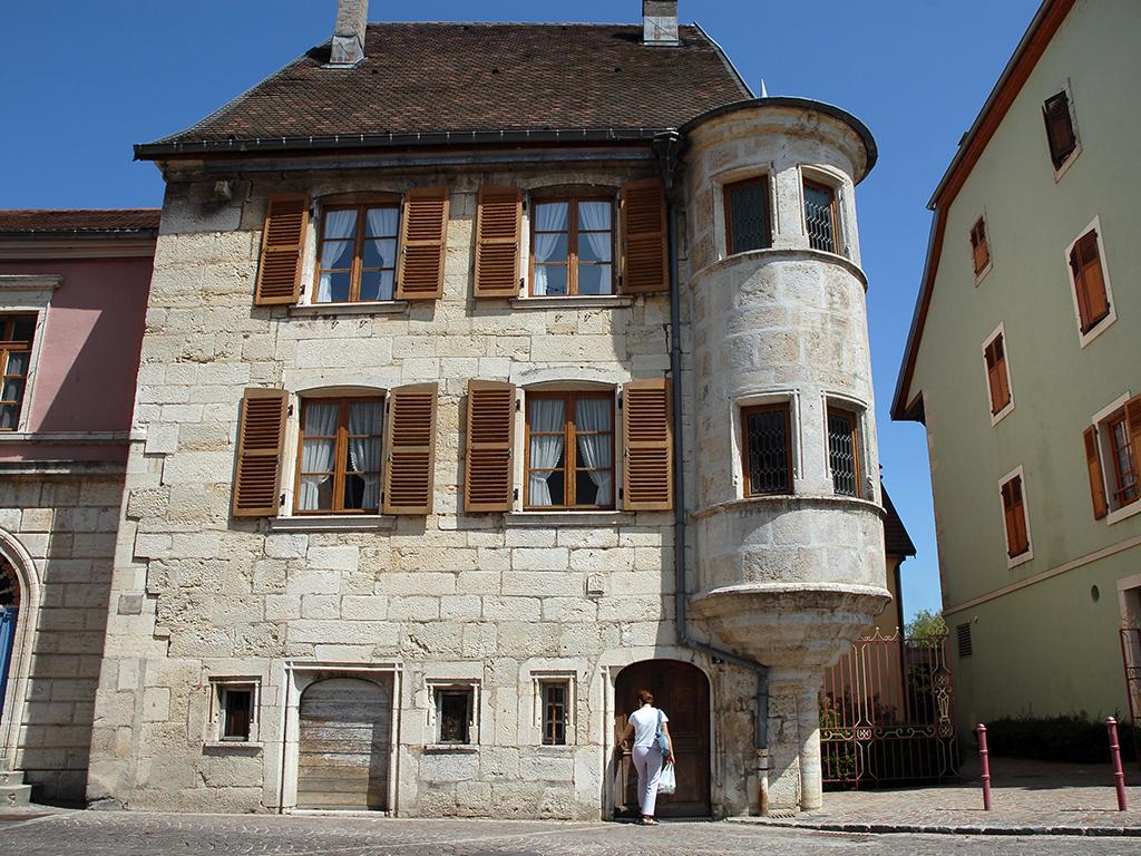 delle-vieille-ville
