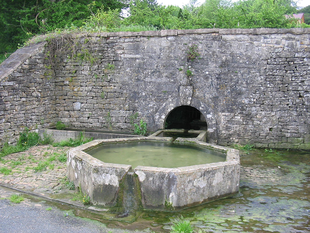 fontaine-montbouton