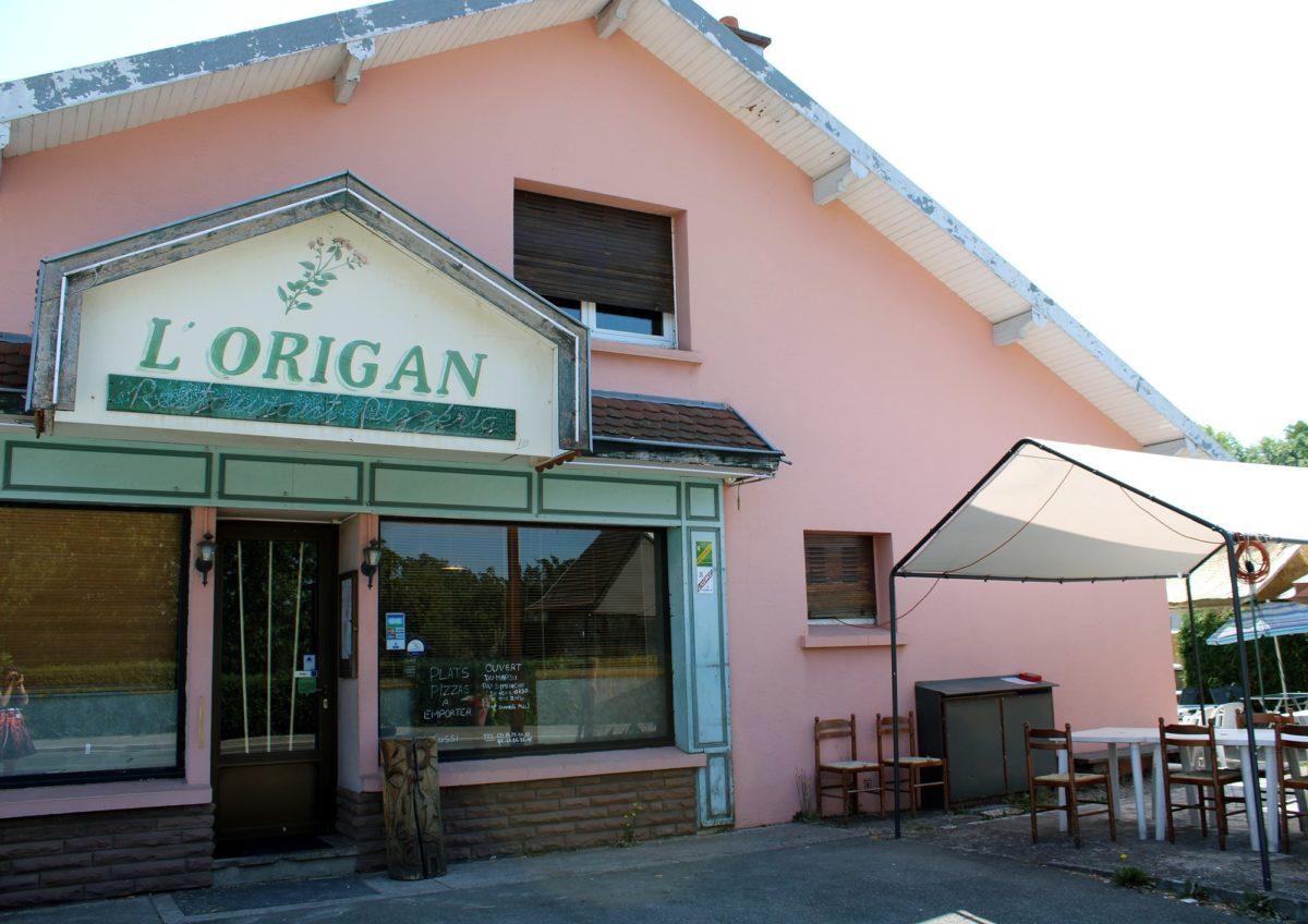 L'ORIGAN_1