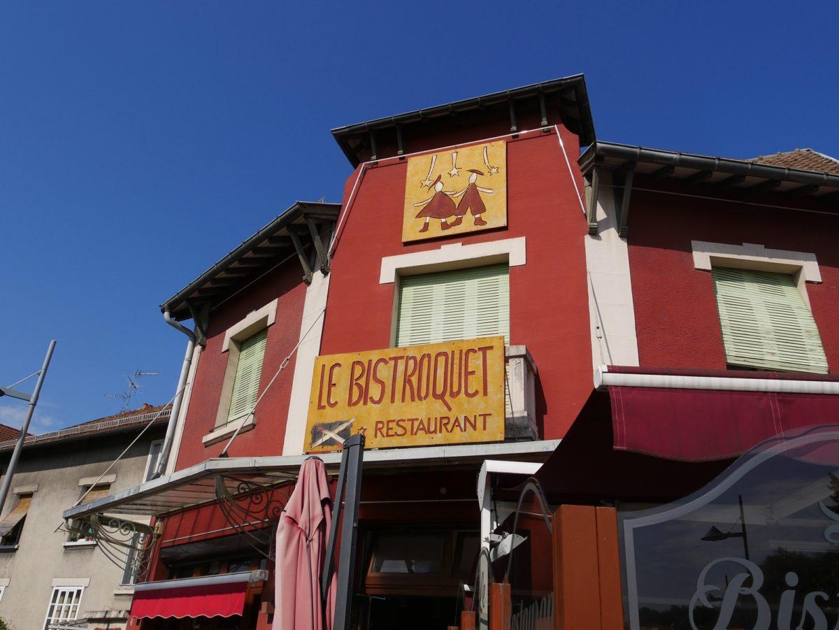 LE BISTROQUET_1