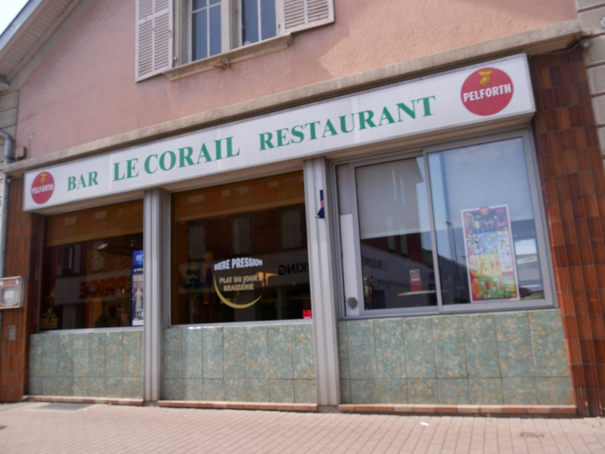 LE CORAIL_1