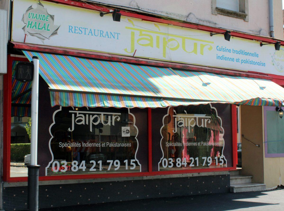 LE JAIPUR_1