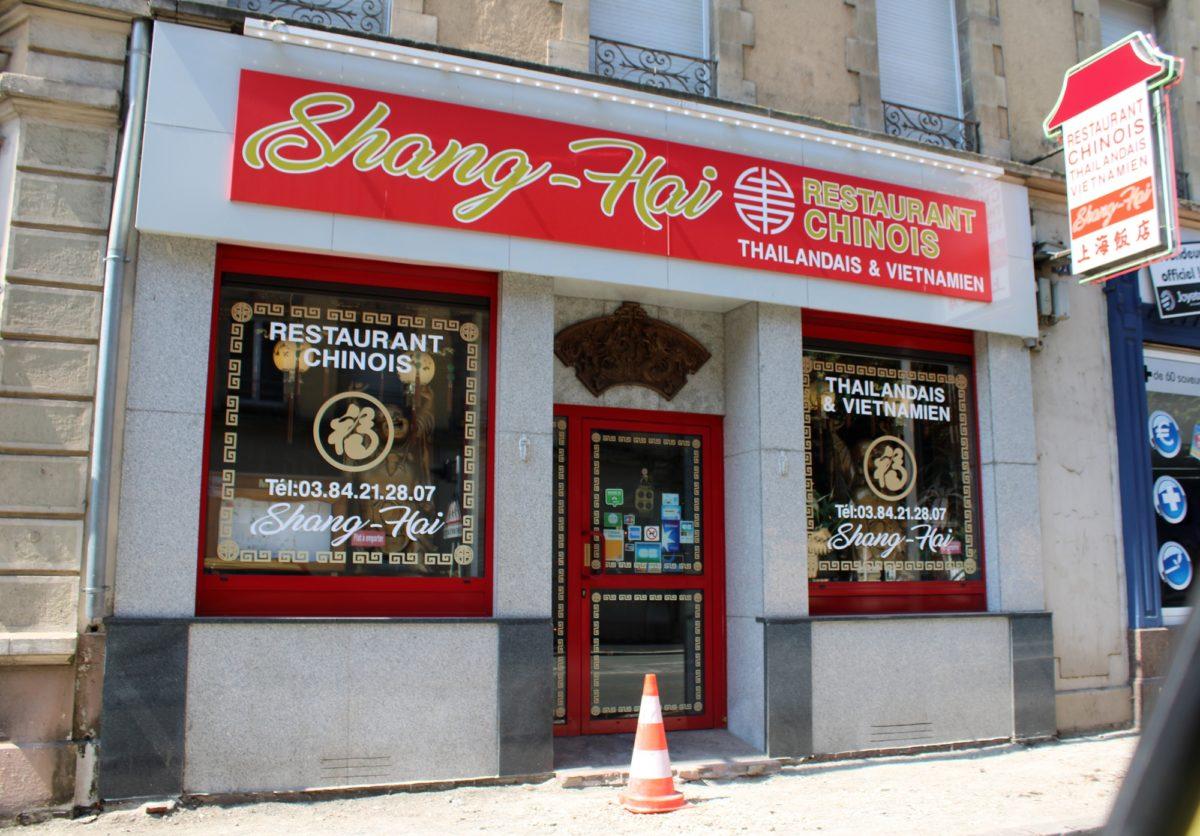LE SHANG HAÏ_1