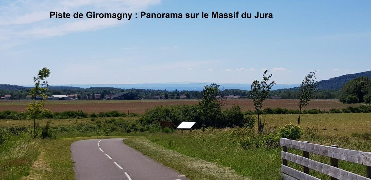 piste-cyclo-giromagny