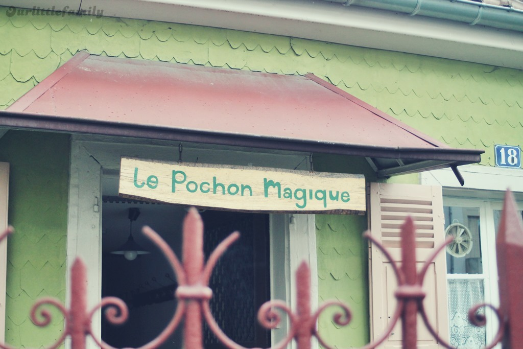 LE POCHON MAGIQUE_1