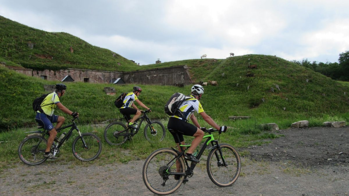 tour-fort-ouest